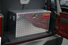 100 Truck Chest Tool Box Utility Garrison Or Ellipse XPL Series 29