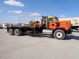 100 Lti Trucking Services Hamdan Trading Group