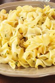 The Best Buttered Egg Noodles Recipe - Creamy, Flavorful ... Grhub Promo Code Coupons And Deals January 20 Up To 25 Wyldfireappcom Shopping Tips For All Home Noodles Company Is There Anything Better Than A Plate Of Buttery Egg List Codes My Favorite Brands Traveling Fig Best Subscription Box This Weekend October 26 2018 7eleven Philippines Happy Day Celebrate National Noodle With Sippy Enjoy Florida Coupon Book 2019 By A Year Boxes Missfresh Review Coupon Code Honey Vegan Shirataki Pad Thai Recipe 18