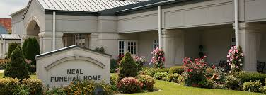 Neal Funeral Home