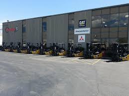 100 Truck Rental Buffalo Ny Prolift Inc Is Located In NY