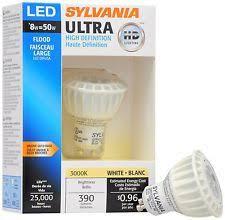 8 watt led bulb ebay