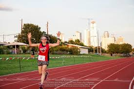 Ive Done About 15 Marathons So Far Including Two Bostons In 2004 And 2007 I Discovered During Marathon Training That Running Is A Metaphor For Life