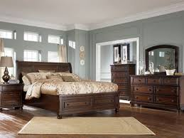 Big Lots Bedroom Chairs Big Lots Kids Desk Bedroom And With Hutch Work Asaborake Fniture Cronicarul Sets Mattress New White Contemporary Awesome 6 Regarding Your Own Home My 41 Elegant Sofa Bed Decor Ideas Black Dresser Mirror Saddha Biglots Dacc