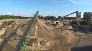 Riccelli Enterprises Fulton NY Site Drone Aerials - YouTube Modular Buildings Northgate Industries Ltd Truck Man Tgs 40480 Membawa Muatan Untuk Proyek Geothermal Part 3 Tga 18480 Xlx Mbi Vanberg Ae15085 By Belarus Flickr Mr Bults Inc Burnham Il Mileti A Twoheaded Honda A Googlyeyed Miata And Mbi Trucking East Syracuse Ny Hotels Italian Guide Goulet Trucking Posts Facebook 58th Annual Champions Ride Match Specialized Equipment Fleet Wants Exemption From The Eld Mandate The Worlds Newest Photos Of Auto Belarus Hive Mind Mbi Page 686 Nbi Driver Traing
