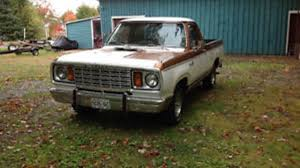 1978 Dodge D/W Truck Classics For Sale - Classics On Autotrader 1978 Dodge Warlock Pickup U71 Indianapolis 2013 Crew_cab_dodower_won_page Jdub_20 1997 Ram 1500 Crew Cabshort Bed Specs Photos Ramcharger Jean Machine One Owner Matching Numbers Low Miles Lil Red Express Little Red Express Pinterest D100 Dodge D100 Dodge Pickups 1970 71 With 197879 Truck Fan Favorite Hemmings How To Lower Your 721993 Moparts Jeep Automotive History The Case Of Very Rare Diesel File1978 D200 96116703jpg Wikimedia Commons