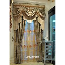 Walmart Curtains For Living Room by Living Room Curtains Amazon Curtain Ideas For Bedroom Valances At
