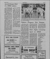 The Gryphon. Online Resource (None) 1969-19??, March 27, 1974, Image ... Fleetwatch Home Facebook Tank Hauling Stock Photos Images Alamy Ord Nebraska Blog Archive 2018 Farmers Market Season Farmers Insurance Chicago Alan Sussman The Best Businses And K0rnholio Screenshots Truckersmp Forum Great American Truck Race On The Workbench Big Rigs Model Cars Serving Your Grain Agronomy Seed Needs Elevator Of Kendall Trucking Co Root Cellar Organic Cafe Competitors Revenue Employees Leyland Trucks Utes Just Keep On Trucking In Satisfying Mens Driving Stincts