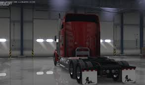 HD Mudflaps Pack For ATS V1.2 By Aradeth Mod - American Truck ... Hd Mudflaps Pack For Ats V12 By Aradeth Mod American Truck Mud Flaps Rblokz Hdware Pdm Nylon 1 Offset Old License Plate Stock Photos Flaps Back Off Simulator Anyone Getting Splash Guards Or Mudflaps Ram Rebel Forum Sold Vintage 70s New In Package Demon Dirty Mean Nasty Mud Mudflapsadjustable And Suv Flapsmud