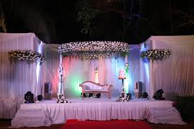 Wedding Stage Decoration New Gallery Photo Image Corporate Awards Event Teambuilding