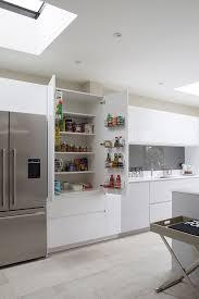Kitchen Storage Ideas Pictures Clever Kitchen Storage Ideas Solutions Kitchen Coordination