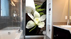 bilder für badezimmer geeignet bilderfürbadezimmergeeignet