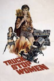 Truck Stop Women (1974) - Posters — The Movie Database (TMDb) Truck Stop Movie Natsos Domestic Study Tour Visits Whites Travel Center Natso Country Freunde Fr Immer Hitparadech Truckstop Cinema Portland Orbit A Tshirt I Saw For Sale At A Truck Stop Cppyoffbrands Movin It 2016 By Cnchilla Newspapers Pty Ltd Issuu Juno Temple Set Photo 2693274 Pictures Greed Segment Something Pretty Release Date January 22 2010 Movie Title Legion Studio Screen Movie Night Bound Belize