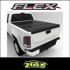 Undercover Bed Cover Lovely Undercover Flex Hard Folding Tonneau ... Undcover Ultra Flex Folding Truck Bed Covers For Chevy And Gmc Hard Tonneau For Pickup Trucks In Phoenix Arizona Amazoncom Bak Industries 72411t Bakflip F1 Mx4 Cover Bak 448311 2017 Dodge Ram 1500 Extang Tri Tonno Trifecta 20 5 Best Silverado Sierra Rankings Buyers Guide Daves 448122 Advantage Accsories 20730 Rzatop Trifold