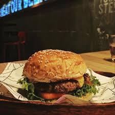 Sofa King Burger Menu by Burger King Delivery Hotline Number Philippines The Best Burger