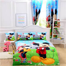 mesmerizing mickey mouse clubhouse bedroom curtains soundvine co