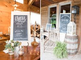 Sydney Bruton Photography Blog The Walters Barn Wedding - Sydney ... Walter Matthauandrew Rubinmichael Hershewe In Caseys Shadow Rachael Tim Colorado Rustic Barn Wedding Cassidy Brooke 16018d0841e629588f3c6f033f74817d12x900jpg Candice Pool And Casey Neistats In South Africa Photos Megan Chilled Noubacomau Courtney Petite Pix A Photo Booth Co Hay Press Outdoor Solutions Florist Vintage At Graf For Telling Stories A Guest Blog By Beth Of Oak Oats Stellar St Thomas Ceremony Reception Swift River Ranch