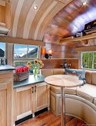100 Hunting Travel Trailers Timeless Orvis Airstream By Timeless