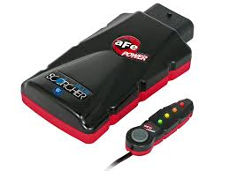 AFe POWER 77-83014 SCORCHER BLUE Tuner | AFe POWER Chucks Diesel Performance Dringer L5p Tuner For The 72018 Duramax Real Power Is Here Ford 73l Stroke Revolver Chipswitch Edge Products Dt Roundup Tuners Fding Your Tune Tech Magazine Afe Power Dyno Tests And Adds To New 2017 F250 Giving Diesel Owners A Bad Name 73 Php Chip Youtube 36040 Evo Ht2 Dodge Chrysler Tuning 101 Basics Of Your Truck With An 2017fordhs Shibby Harness Plug Kit Bc Will An Engine Pay Off For Onsite Installer Hp Powerstroke 67l Pcm Tcm Support Facebook