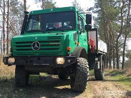 Mercedes-Benz Unimog U4000 + Palfinger PK6500A Crane 4x4 ... Argo Truck Mercedesbenz Unimog U1300l Mercedes Roadrailer Goes From To Diesel Locomotive Just A Car Guy 1966 Flatbed Tow Truck With An Innovative The Trend Legends U4000 Palfinger Pk6500a Crane 4x4 Listed 1971 Mercedesbenz S 4041 Motor 1983 1300 Fire For Sale On Bat Auctions Extra Cab U1750 Unidan Filemercedes Benz Military Truckjpg Wikimedia Commons New Corners Like Its On Rails Aigner Trucks U5000 Review