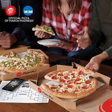 Pizza Hut - Posts - Saipan - Menu, Prices, Restaurant ... Pizza Hut Voucher Code 2019 Kadena Phils Pizzahutphils Twitter New Printable Coupons 2018 Malaysia Coupon Code Until 30 April 2016 Fundraiser Night Mosher Family Rmhghv Ji Li Crab Promotion Working 2017free Large 75 Off Top 13 Meal Deals For Super Bowl 51 Abc13com Singapore Unlimited Every Thursday 310pm Hot Only 199 Personal Pizzas Deal Hunting Babe Delivery Promotions 2 22 With Free Sides