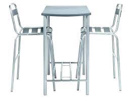 coussins de chaises de cuisine coussin chaise cuisine coussin chaise cuisine chaises cuisine but