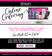 Online Ordering Now Available! | Madison Beauty Collection 100 Sasfaction Guarantee Frye Outlet Store Sale Ecco Frye Boots Ecco Mahogany Babett Sandal Firefly Uk638 Michael Kors Promo Code Coupon January 2019 Vistaprint India New User Military Billy Inside Zip Tall Womens Morgan Flat Sandals Leather Hammered Boston Printable Coupons Fresh Carsons 20 Off Act Fast Over 50 Boots At Macys The Miranda Ryan Lug Midlace 81112 Mens White Canvas Lace Up High Top Sneakers Shoes Jamie Chelsea Boot