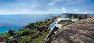 100 Zil Pasyon Six Senses Seychelles Villas For Sale ILRE