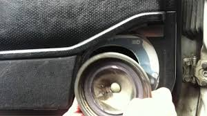 Mercedes Stock Speaker Upgrade To Factory Bose Speakers - YouTube Chevrolet Silverado Bose Automotive Porsche 911 Infiniti M35h 2012 Speakers Front Seat Driver Advanced Technology Series 0511 Audi A6 C6 32l Door Speaker 4f0035382d 151276 The 3 Best Cars With Great Audio Systems 2000 Gmc Jimmy Sle 4 Install Youtube Sierra 2014 First Look Photo Image Gallery 4pcs Sticker For Bose Hmankardon Harman Kardon Car Alu Logo Cporation Wikiwand Qx50