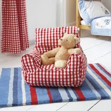 Red Gingham Bean Bag Chair | Nursery & Bedroom Accessories ... Sofa Stunning Bean Bag Chairs For Tweens Amazoncom Cozy Sack 5feet Chair Large Black Kitchen Gold Medal Fashion Xl Twill Teardrop Hayneedle Chord Nick Back Come With Adult Two Seater Patio Lounge Fniture Bags Majestic Home Goods Big Joe Roma Spicy Lime Beanbag Pferential Ideas Advantages And Kids Brown Sales Child School Specialty Marketplace Fancy 96 Round Vinyl Matte Multiple Colors Walmartcom Milano Stretch Limo
