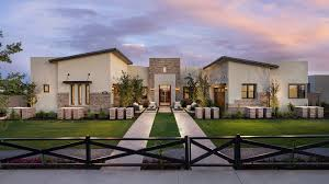 100 Modern Homes Arizona New Luxury For Sale In Queen Creek AZ Whitewing At