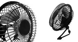 mini ventilateur de bureau mini ventilateur de bureau ventilateur discret et classe