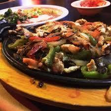 El Patio Wichita Ks Hours by Playa Azul 13 Photos U0026 51 Reviews Mexican 111 N Washington