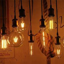 chandeliers design wonderful led light bulbs watt candelabra