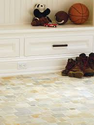 Contempo Floor Coverings Hours by 26 Best Mudrooms Images On Pinterest Flooring Ideas Mudroom And