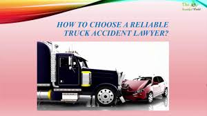 Dallas Car Accident Lawyer - YouTube Old Dominion Truck Accident Lawyer Rasansky Law Firm Motorcycle Accidents The Marye Pc Dallas Personal Tx Lawyers In Semi Trucking Renton Wa 888410 What You Need To Know About Thompson Woman Killed Major Crash Involving Garbage Police Drunk Driving Dwi Frenkel Attorney Street Law Firm Texas Wreck Truckers Under Attack By Attorneys Car Vs Dump Dallasfort Worth News Info