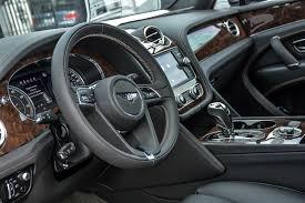 100 New Bentley Truck 55 Lovely 2019 Automotive Car 20192020