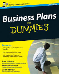 Food Truck Business Plan Youtube Plans For Dummies Pdf Maxresde ... News Elder Law Clinic Wake Forest School Of P Fitzpatrickthe Mythology Modern Sociology And Measuring Student Sasfaction At A Uk University Pdf Download Consumer Ethics An Invesgation The Ethical Beliefs Mark Elefante Teresa Belmonte Nate Mcconarty Will Be Network How Perceptions Business People On Networking Choices Values Frames Full Ebook Video Social Media Made Easy How To Comply With Ftc Guidelines Barnes Noble Com Bnrv510a Ebook Reader User Manual N Case Study
