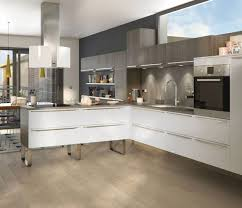 cuisine sur pied plan de travail cuisine sur pied porte et faade tiroir en agglomr