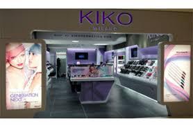 siege social kiko kiko santé beauté 30 avenue d italie
