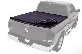 Amazon.com: Lund 99815 Genesis Elite Seal And Peel Tonneau Cover ... Cheap Dodge Ram Truck Bed Cover Find 3500 8 19942002 Truxedo Deuce Tonneau 744601 Revolverx2 Hard Rolling Trrac Sr Ladder Buying Guide Peragon Install And Review Military Hunting Premier Covers Soft Hamilton Stoney Creek Bak Flip 1126203 Fibermax Folding 0218 Top 4 Best For Ram 23500 Reviews Painted By Undcover 55 Short Tuxedo Tri Fold Lund Trifold