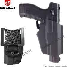 Pistola 45mm KWC Sig Sauer P226 Pistola Airsoft Glock Falcon Armas