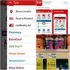 Saving Hacks On My Favorite Products & Snacks! - Simply Taralynn Top 10 Punto Medio Noticias Heb Curbside Promo Off 15 Offer Just For Trying Cvs Off Teacher Discount At Meijer Through 928 The Krazy Coupon Lady Drug Store News January 2019 By Ensembleiq Issuu Save On Any Order With Pickup Deals Archives Page 39 Of 157 Money Saving Mom Ecommerce Intelligence Chart Path To Purchase Iq Ymmv Dominos Giftcard For 5 20 Living Pharmacy Coupons Curbside Pickup Cvspharmacy Reviews Hours Refilling Medications You Can Pick Up And Pay Prescription Medications The What Is Cvs Mobile App Pick Up Application Mania