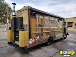 The Images Collection Of Mobile Food Trucks For Sale Truck Kitchen ... Mobile Used Food Trucks For Sale Australia Buy Blog Series Top Reasons To Join The Sold 2010 Chevy Gasoline 14ft Truck 89000 Prestige Rharchitecturedsgncom Craigslist Orlando Dj Tampa Bay 2009 18ft 89500 Ready Be Vinyl Experiential Rental Inc Scabrou 3 Wheeler Piaggio Fitted Out As Icecream Shop In Czech Republic China Mobile Food Truckfood Vanmobile Cartchina Van Marlay House A Bit Of Dublin Decatur For With Ce