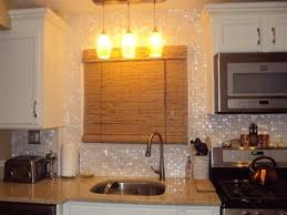 i seriously love this tile mother of pearl oyster white glass