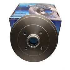 Brake Drum For Truck And Trailer, Brake Drum For Truck And Trailer ... Brake Drum Rear Iap Dura Bd80012 Ctckbrakedrumshdware Fuwa Truck Suppliers And Outdoor Stove Made From Old Brake Drums Lh Left Rh Right Pair Set For Ford E240 E350 F250 Potbelly Heater 13 Steps With Pictures Amazoncom Acdelco 18b607a Advantage Automotive 1942 Chevrolet 15 2 Ton Truck Rear Drum Wanted Car Conmet Consolidated Metco Trucast Drums Nos 10030774 Hdware Excursion Sale Shed Pot Belly Wood Get The Best In