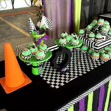 Monster Truck Decorations Luxury Monster Jam Gravedigger Birthday ... Monster Truck Party Ideas At Birthday In A Box Truck Party Tylers Monster Cars Cakes Decoration Little 4pcs Blaze Machines 18 Foil Balloon Favor Supply Jam Ultimate Experience Supplies Pack For 8 By Bestwtrucksnet Amazoncom Empty Boxes 4 Toys Blaze Cake Decorations Deliciouscakesinfo Decorations Beautiful And The Favour Bags Decorationsand Cheap Cupcake Toppers Find Sweet Pea Parties