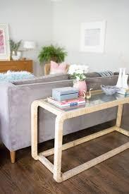 West Elm Paidge Sofa by Blog U2014 Mm Vintage