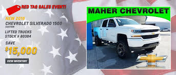Maher Chevrolet | New & Used Dealership In St. Petersburg, FL Down East Offroad 2006 Used Toyota Tacoma Access 128 Prerunner Manual At Central Full Size Truck Rack 800 Lb Capacity Car Audio Florida Lakeland Tampa Looking For Golf Cart Accsories Checkout Petes Carts Maher Chevrolet New Dealership In St Petersburg Fl Undcovamericas 1 Selling Hard Covers Buick Gmc Lake Wales Huston Cadillac Eastern Surplus