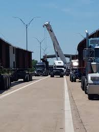 100 Halliburton Trucks Melvin Lowe Truck Driver LinkedIn